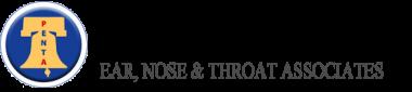 Philadelphia Ear, Nose and Throat Associates