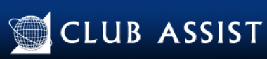 Club Assist