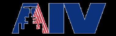 AIV - Intl. Master Valve Distributor
