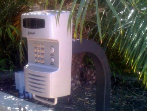 access-control-box-outdoor